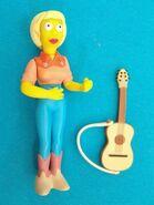 Lurleen Lumpkin figurine