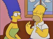 Marge on the Lam 11