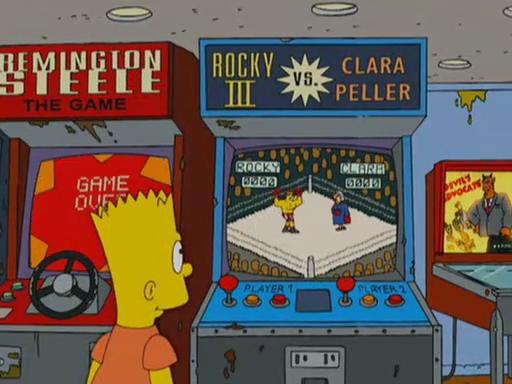 File:Please Homer, Don't Hammer 'Em 4.JPG