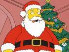Santa2
