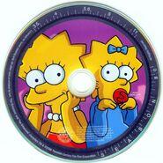 Season8-Disc1
