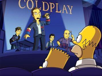 Simpsons-s21-00008-400x300-la