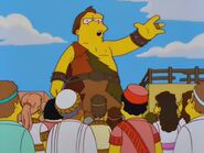 Simpsons Bible Stories -00371