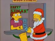 Simpsons roasting on a open fire -2015-01-03-10h02m06s170