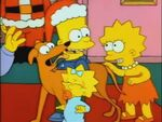 Simpsons roasting on a open fire -2015-01-03-11h45m10s15