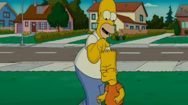 File:The Simpsons Move (0285).jpg