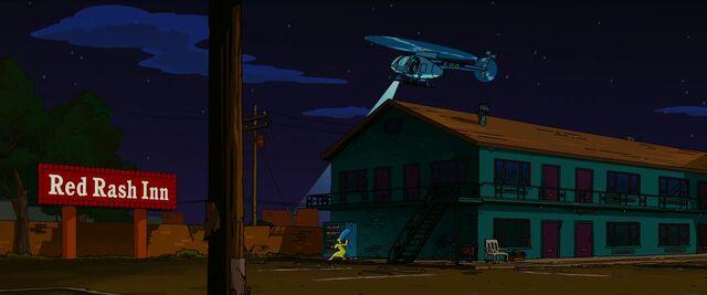 File:The Simpsons Movie 99.JPG