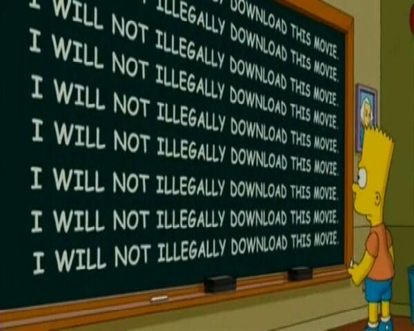 File:The Simpsons Movie Chalkboard Gag.jpg