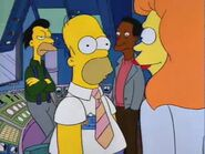 The last temptaation of Homer -2015-01-02-11h52m59s138