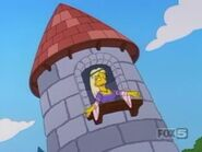 Treehouse of Horror XI -00282