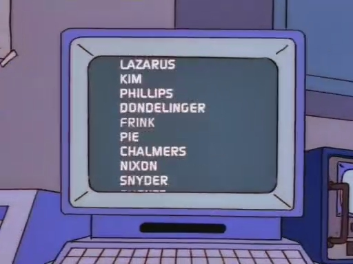 File:Who Shot Mr. Burns, Part Two 72.JPG