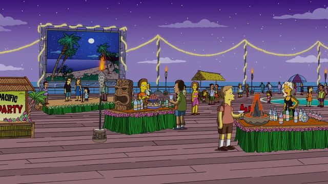 File:A Totally Fun Thing That Bart Will Never Do Again 127.JPG