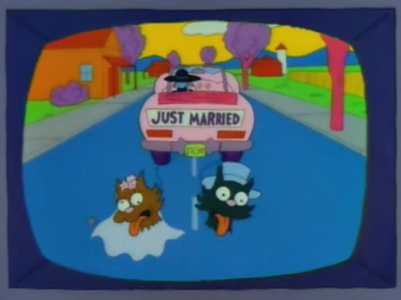 File:Bart's Friend Falls in Love 69.JPG