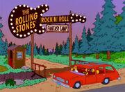 Camp fantasia do rock2