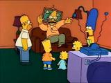 Gag divano 2x07