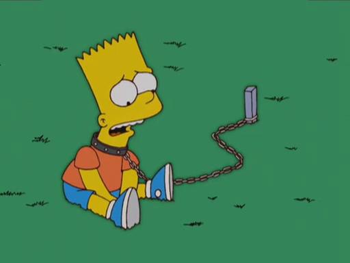 File:Home Away from Homer 89.JPG