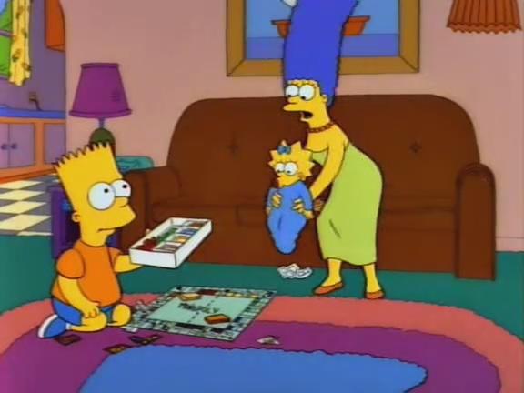 File:Homer Defined 86.JPG
