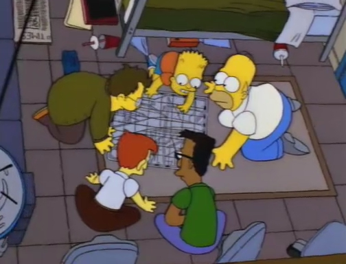 File:Homer Goes to College 69.JPG