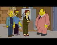 Homer the Whopper (163)