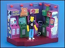 File:Jimbo Jones toy set.jpg
