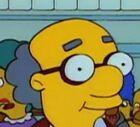 Kirk dif haircut