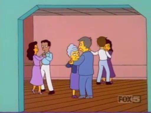 File:Last Tap Dance in Springfield 33.JPG