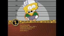 LisaOnIceMugshot2