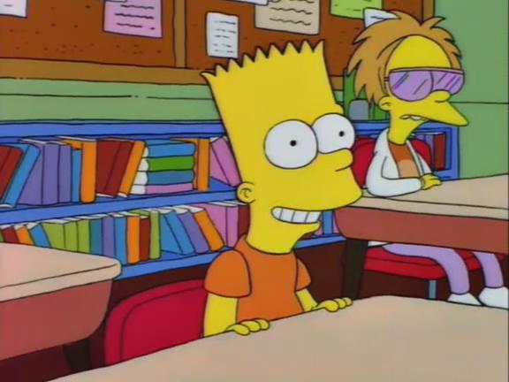 File:Lisa on Ice 17.JPG