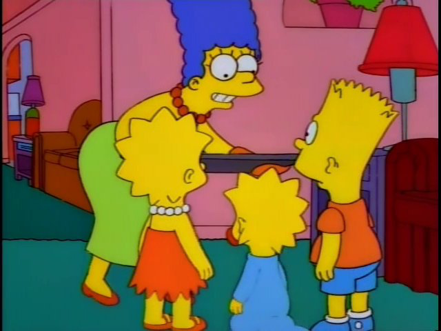 File:Miracle on Evergreen Terrace 08.png