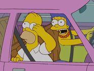 Mobile Homer 124