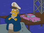 Mobile Homer 138