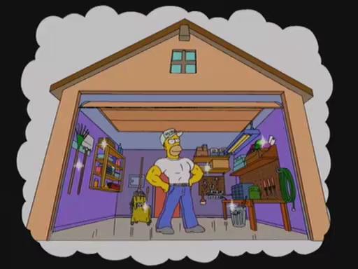 File:Mobile Homer 6.JPG
