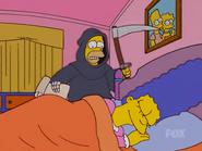 Simpsons-2014-12-20-07h09m13s204