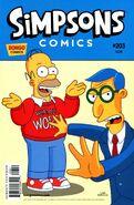 Simpsonscomics00203