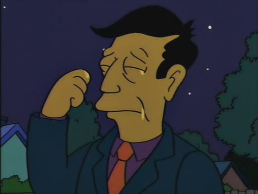 File:Sweet Seymour Skinner's Baadasssss Song 84.JPG