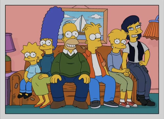 File:The Simpsons 12.JPG