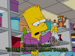 Treehouse-horror-19