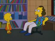 'Round Springfield 94