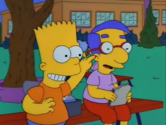 File:Bart's Friend Falls in Love 19.JPG