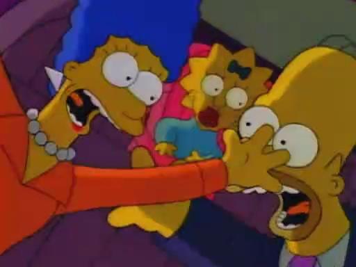 File:Bart the Daredevil 35.JPG