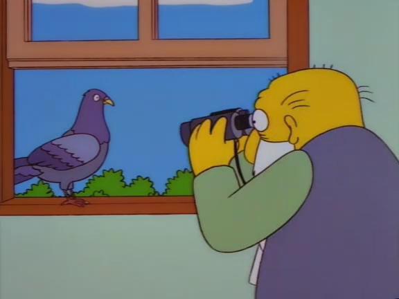 File:Bart the Mother 74.JPG