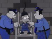 Bart the Murderer 70