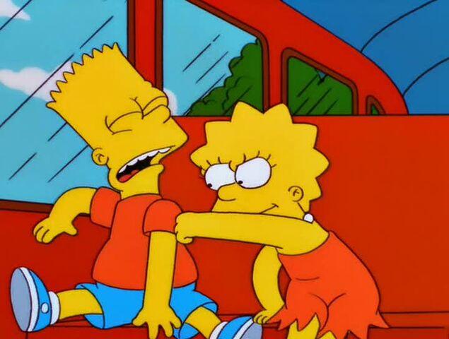 File:Bart vs. Lisa vs. the Third Grade 58.JPG