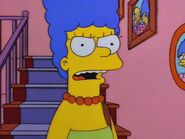 Homer's Phobia 45