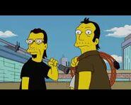Homer the Whopper (111)