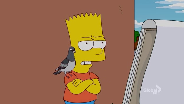 File:How Munched Is That Birdie in the Window 39.JPG