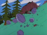 Kamp Krusty 91