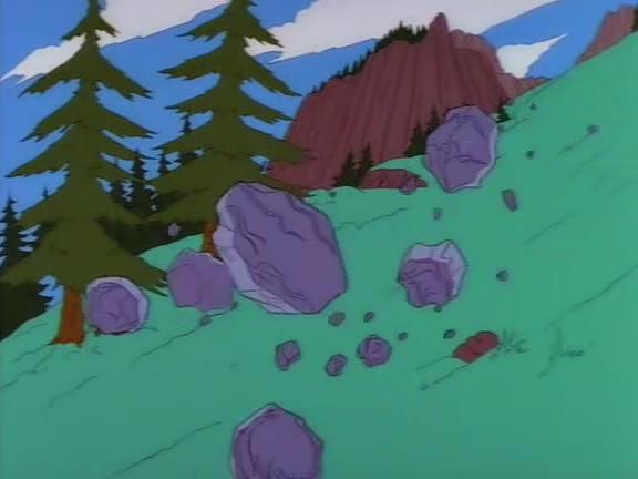 File:Kamp Krusty 91.JPG