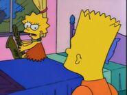 Lisa's Rival 2