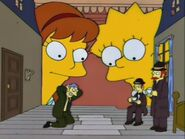 Lisa's Rival 86